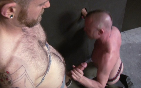 l14090-darkcruising-gay-sex-porn-hardcore-videos-latino-004