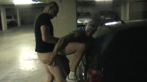 parkingtoulouse
