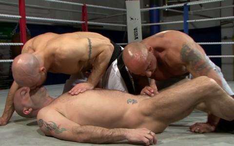 l15774-mistermale-gay-sex-porn-hardcore-fuck-video-butch-scruff-stud-hunk-02
