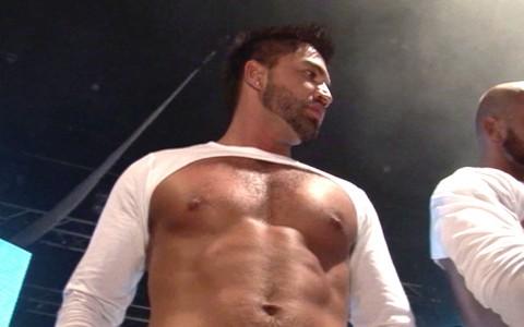 l7359-darkcruising-video-gay-sex-porn-hardcore-hard-fetish-bdsm-alphamales-toolbox-live-002