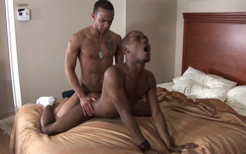 l9951-universblack-gay-sex-porn-hardcore-fuck-videos-black-kebla-bangala-thugs-flava-14