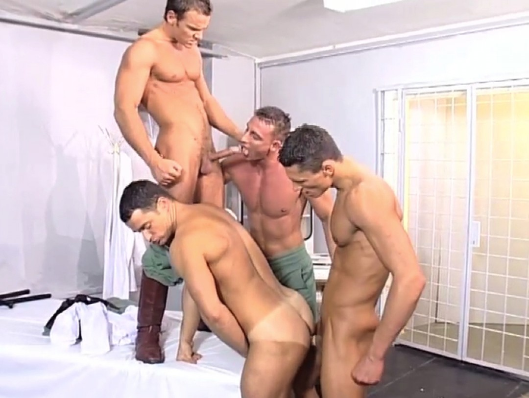 l10531-clairprod-gay-sex-porn-hardcore-videos-twinks-minets-made-in-france-013