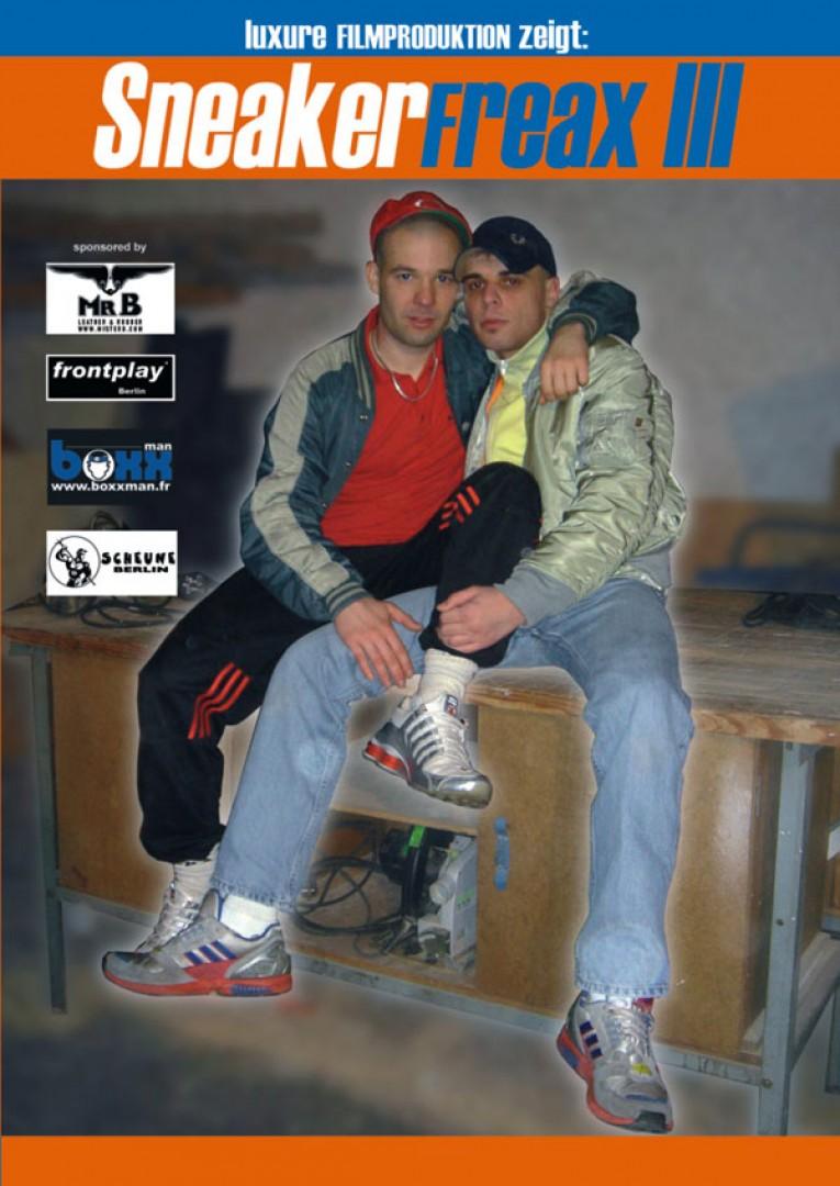 sneakerfreaks3