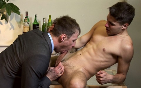 l13205-gay-sex-porn-hardcore-videos-butch-male-mister-hard-bdsm-fetish-scruff-woof-007