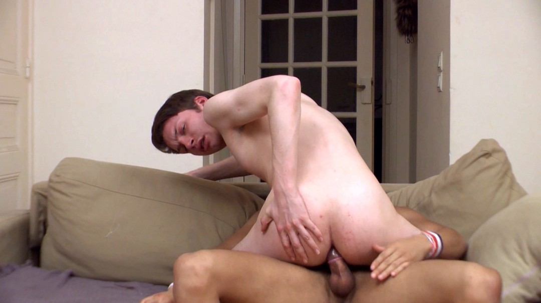 L18577 FRENCHPORN gay sex porn hardcore fuck videos french france twinks 019