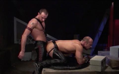 l6875-darkcruising-gay-sex-porn-hard-fetish-bdsm-raging-stallion-instincts-011