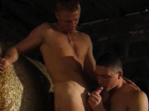 l7045-cazzo-gay-sex-porn-xxx-hardcore-fuck-videos-berlin-german-kerle-geil-hard-08