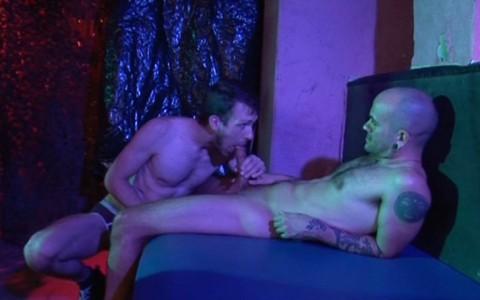 l2010-darkcruising-gay-sex-hard-porn-fetish-cazzo-kerle-unter-druck-002