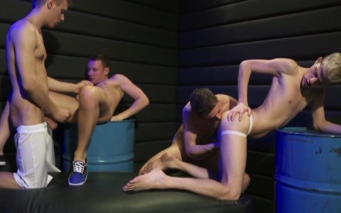 l9839-hotcast-gay-sex-porn-hardcore-videos-twinks-minets-jeunes-mecs-young-lads-boys-young-bastards-darkroom-twinks-011