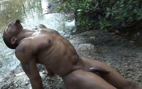 l9958-universblack-gay-sex-porn-hardcore-videos-black-thugs-kebla-bangala-010