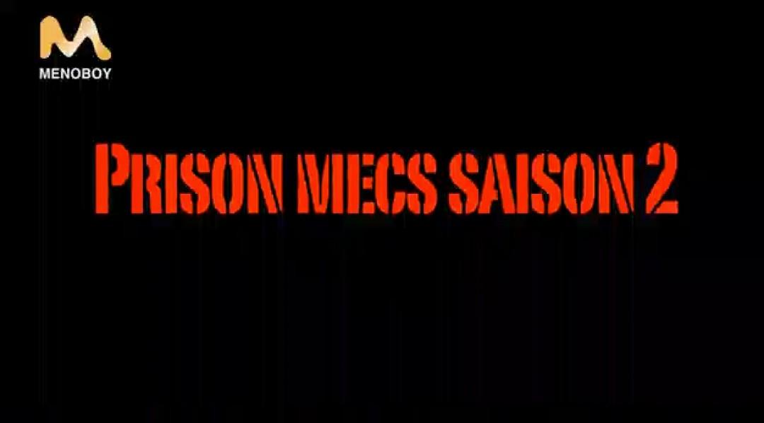 prison-mecs-visuel-large