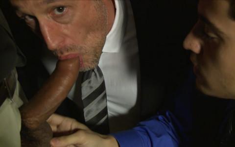 L16081 MISTERMALE gay sex porn hardcore fuck videos males hunks studs hairy beefy men 06