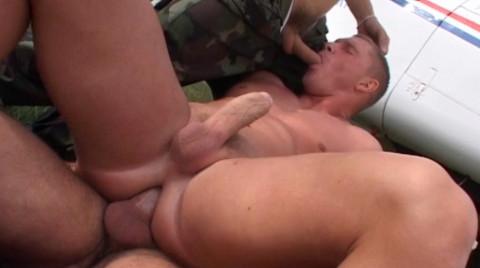 L20679 FRENCHPORN gay sex porn hardcore fuck videos made in france french cul cum sperm xxl cocks bbk 25