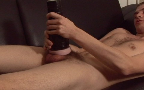 l7336-hotcast-gay-sex-porn-hardcore-twinks-eurocreme-str8boiz-012