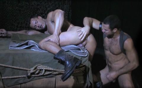 l15011-darkcruising-gay-sex-porn-hardcore-fuck-videos-hard-fetish-bdsm-06