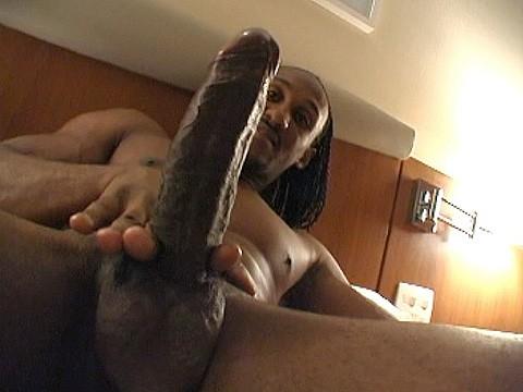 flava-black-muscled-10