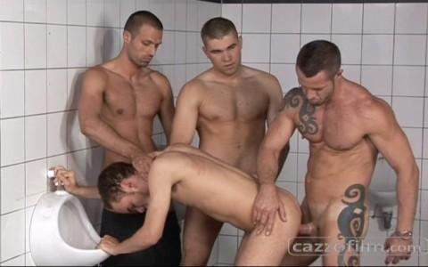 l6225-hotcast-gay-sex-porn-cazzo-fanatics-017
