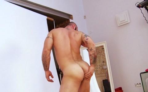 l9172-mistermale-gay-sex-porn-hardcore-videos-hairy-hunks-muscle-studs-tatoos-beefcake-scruff-males-male-male-butch-dixon-burly-buggers-014