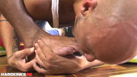 arabe-espagnol-actif-gay-12