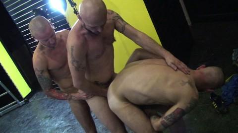 L17842 MISTERMALE gay sex porn hardcore fuck videos brits lads macho hunks bbk cum 06