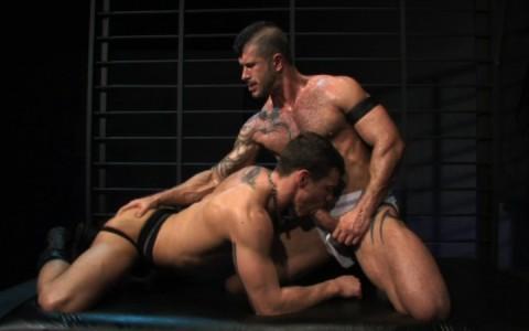 l9847-darkcruising-gay-sex-porn-hardcore-videos-bdsm-fetish-leather-rubber-hard-raging-stallion-fucked-down-008