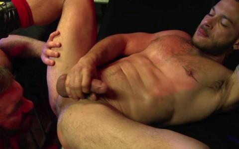 l14112-darkcruising-gay-sex-porn-hardcore-videos-bdsm-hard-fetish-005
