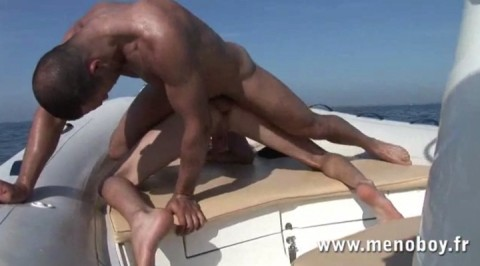 l13502-menoboy-gay-sex-porn-hardcore-fuck-videos-french-france-twinks-minets-09
