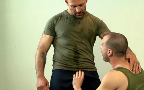 l15775-mistermale-gay-sex-porn-hardcore-fuck-video-butch-scruff-stud-hunk-01