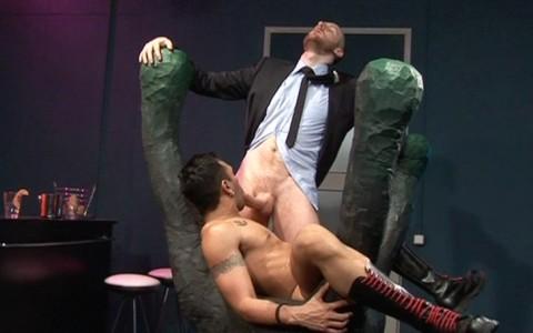 l6232-cazzo-gay-porn-german-cazzo-big-business-020