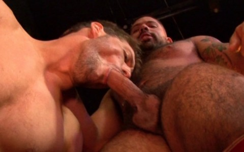 l9174-mistermale-gay-sex-porn-hardcore-videos-butch-male-hunks-studs-muscle-beefcake-hairy-scruffy-gods-daddies-catalina-the-boy-who-cried-dilf-047
