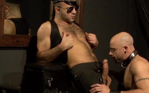 l15817-mistermale-gay-sex-porn-hardcore-fuck-videos-hunks-studs-butch-hung-scruff-macho-01