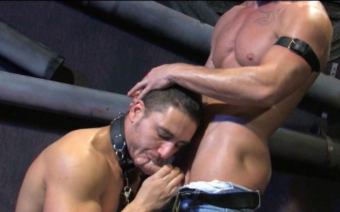 l6834-darkcruising-video-gay-sex-porn-hardcore-hard-fetish-bdsm-raging-stallion-alley-cats-007
