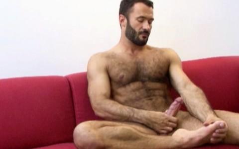 l5670-hotcast-gay-sex-porn-hardcore-twinks-minets-jeunes-mecs-uknm-gallic-sex-gods-007