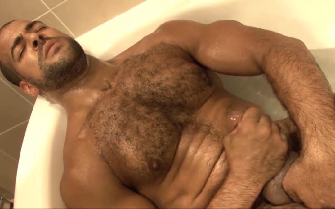 Do you like muscles?