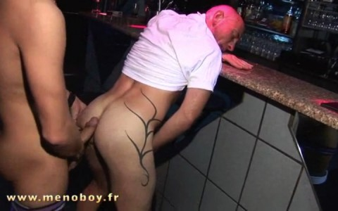 l13507-menoboy-gay-sex-porn-hardcore-fuck-videos-sexy-horny-french-twinks-minets-007