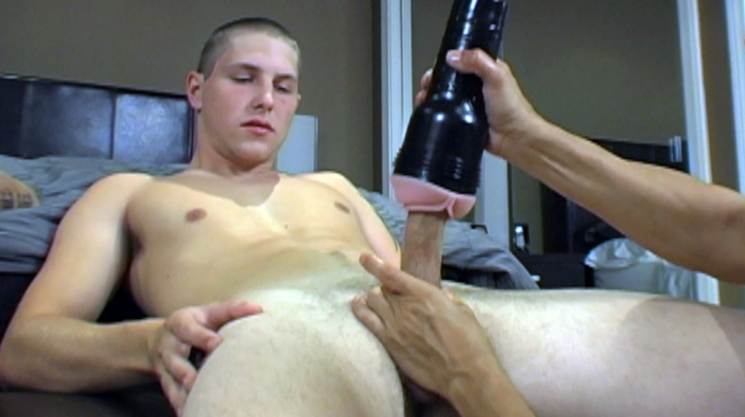 Relax and let me suck your dicks