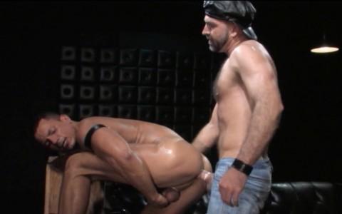 l6870-darkcruising-gay-sex-porn-hard-fetish-bdsm-raging-stallion-dominus-017