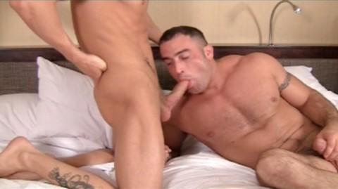 L5647 hotcast gay sex 05