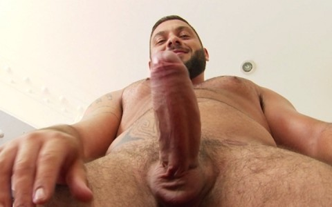 l9167-mistermale-gay-sex-porn-hardcore-videos-hairy-hunks-muscle-studs-tatoos-beefcake-scruff-males-male-male-butch-dixon-bear-with-me-009