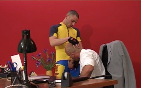 l01551-mistermale-gay-sex-porn-hardcore-videos-berlin-made-in-germany-005