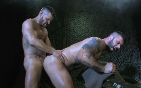l15012-darkcruising-gay-sex-porn-hardcore-fuck-videos-hard-fetish-bdsm-08