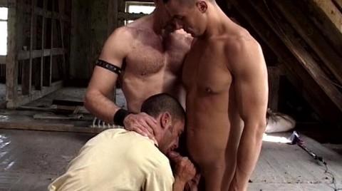 L02855 CAZZO gay sex porn hardcore fuck videos bln berlin geil xxl cocks cum bdsm fetish men 09