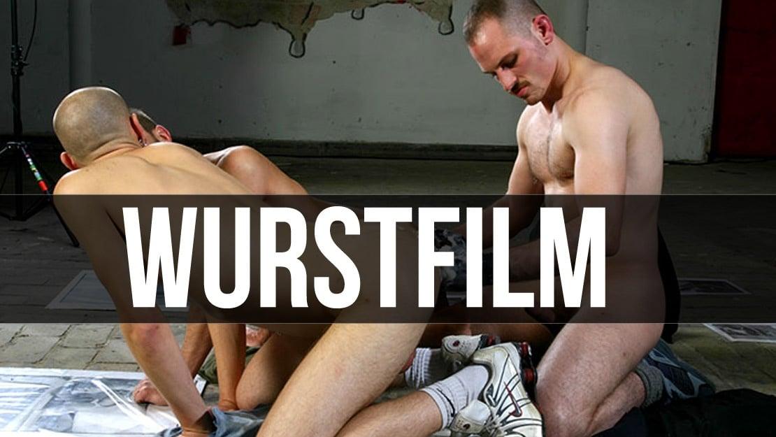 Wurstfilm.com