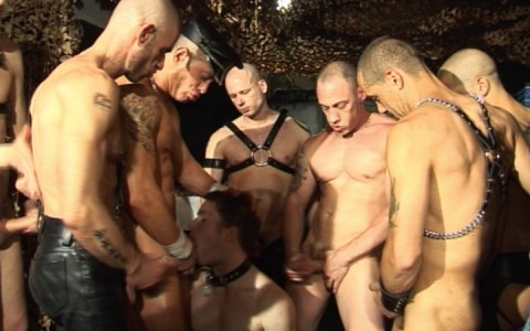 l5533-darkcruising-gay-sex-porn-hardcore-twinks-minets-jeunes-mecs-made-in-uk-bulldog-xxx-lost-innocence-015