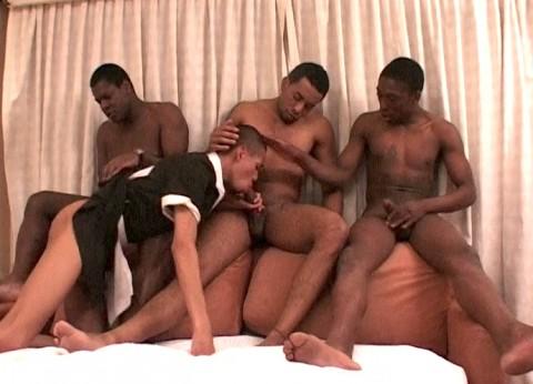 l8943-universblack-gay-sex-porn-hardcore-videos-blacks-frenchporn-008