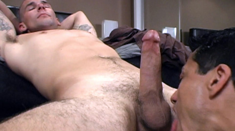 L19304 MISTERMALE gay sex porn hardcore fuck videos butch hairy hunks macho men muscle rough horny studs cum sweat military young straight lads 13