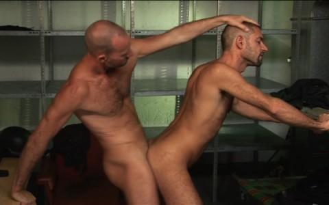 l7519-cazzo-gay-sex-porn-hardcore-made-in-berlin-cazzo-bunker-015