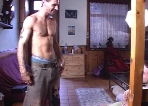 l13382-menoboy-gay-sex-porn-hardcore-videos-france-french-twinks-hunks-ludo-porno-franc-ais-001
