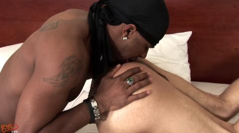 L18257 HARLEMSEX gay sex porn hardcore fuck videos blowjob deepthroat mouthfuck black cum slut sperm bbk bareback 05