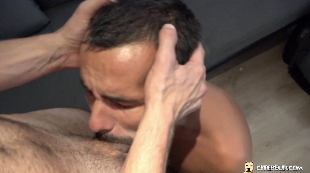 fond de gorge gay